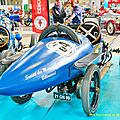 GN Salmson GP de Boulogne_04 - 1921 [F] HL_GF