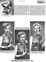 1954-colliers