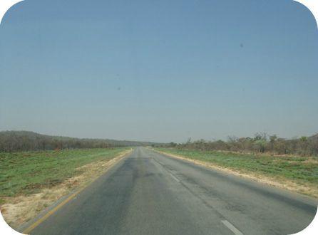 photo_namibia_06