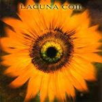 Lacuna_Coil_Comalies
