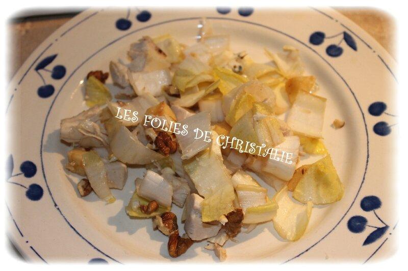 salade endives2