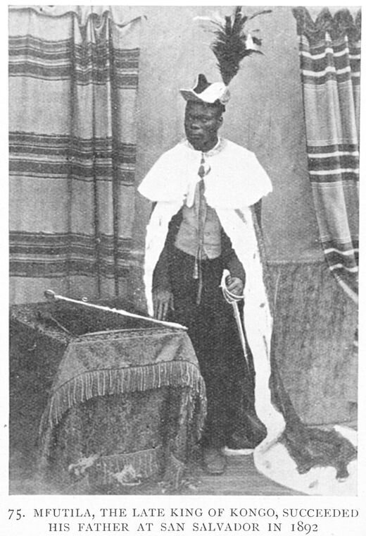 Mfutila,_the_late_King_of_Kongo