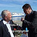 138 - corsicafoot - n°815 - anziani scb gfca - bastia le 11 mai 2012