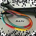 multicolor2