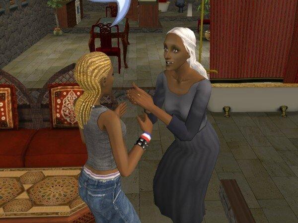 Meilleur Dating Sims pour les gars