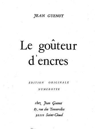 Le_go_teur_d_encres