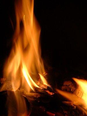 flamme_feu