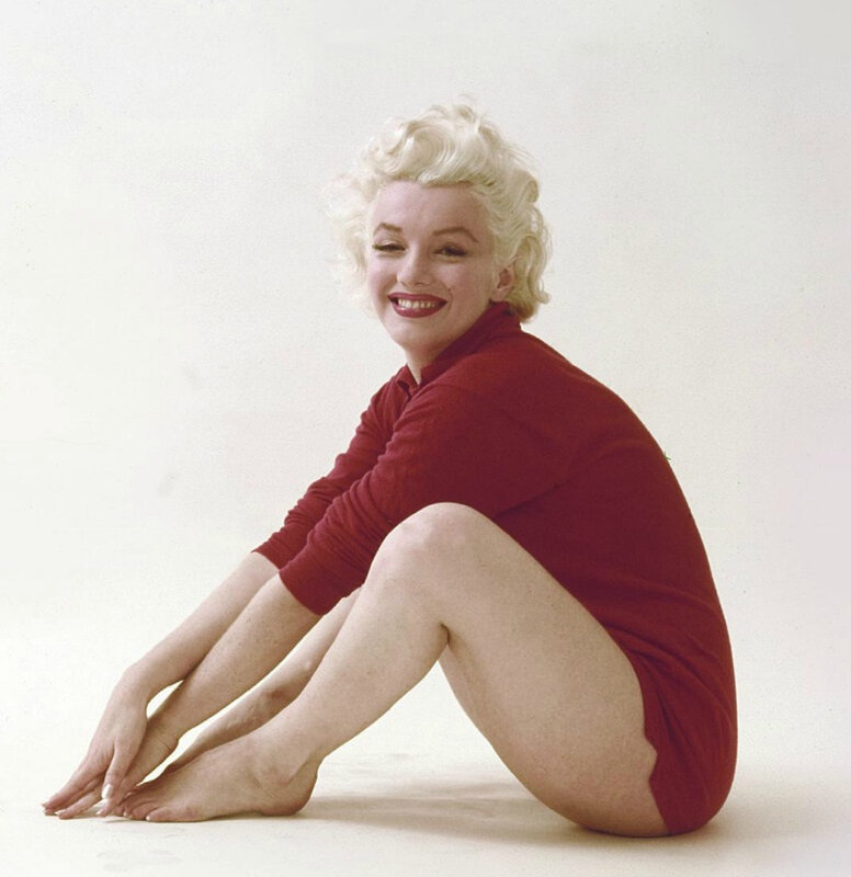 1955-02-21-connecticut-RS-Red_Sweater-022-1a