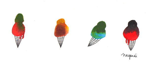 glace_2