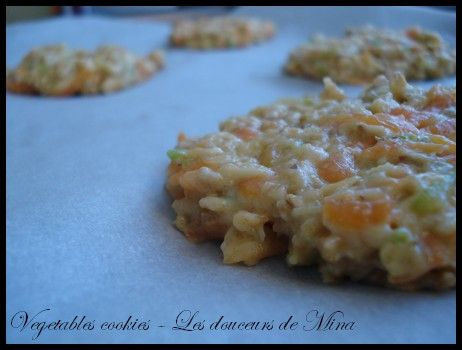 Vegetables_cookies4