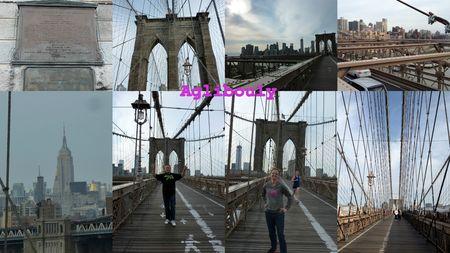 pont-brooklyn-brige