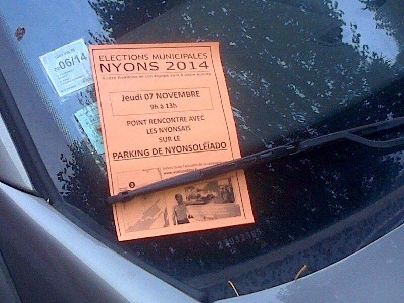 Nyons-20131101-01402