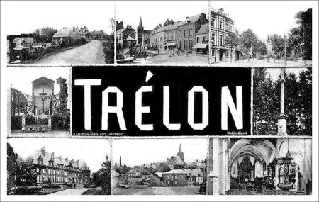 TRELON_Multivues