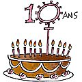 M_gateau10ans