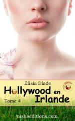 hollywood-en-irlande-tome-4-710435