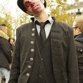 Zombie Walk Paris 2014 (114)