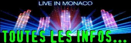 monaco_infos