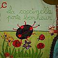 c-coccinelle