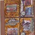 Atc bistrots parisiens original 50