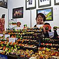 japan expo (23)