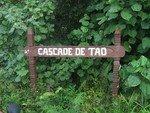 Cascade_de_Tao