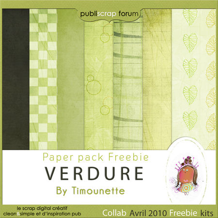 preview_Kit_Verdure_by_Timounette
