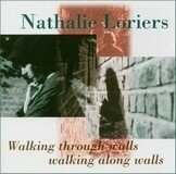 Nathalie_Loriers_Walking_through_walls