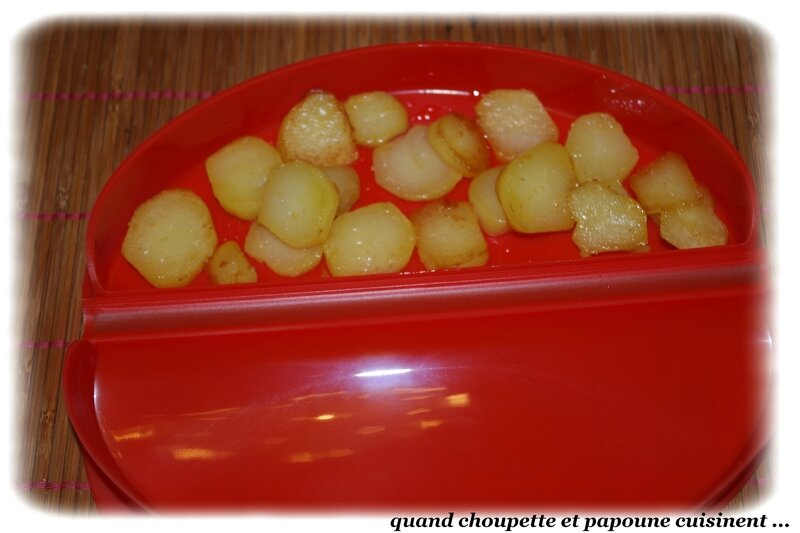 omelette aux pommes de terre-8710