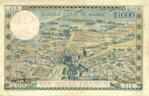 Billet_de_10000_francs