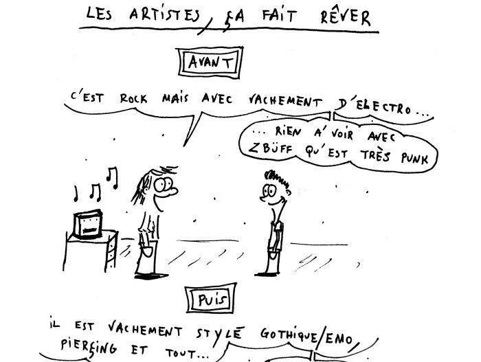 Les_artistes1