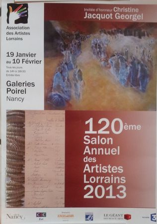 Salon_artistes_lorrains