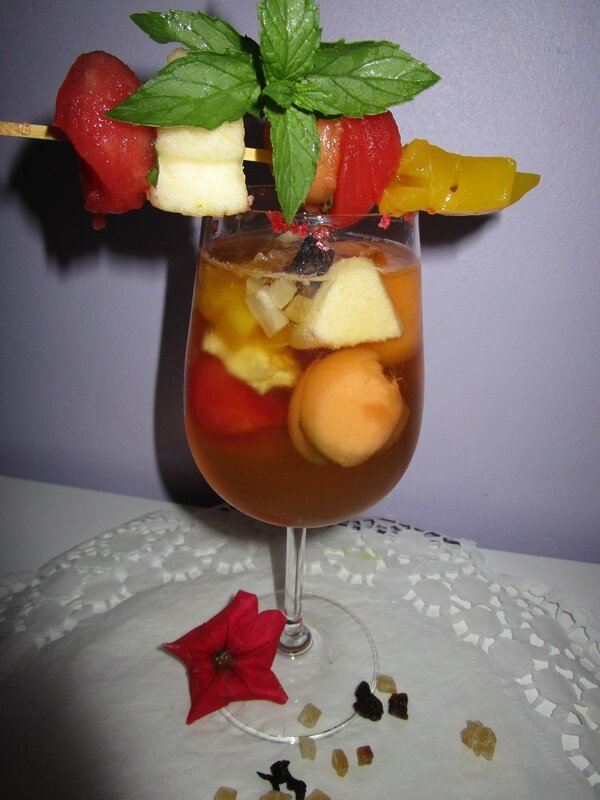 cocktail boisson fruits hellyane passion (14)