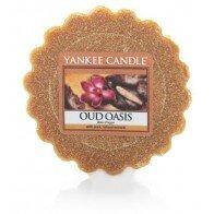 yankee-candle-oud-oasis-tart-bois-agar