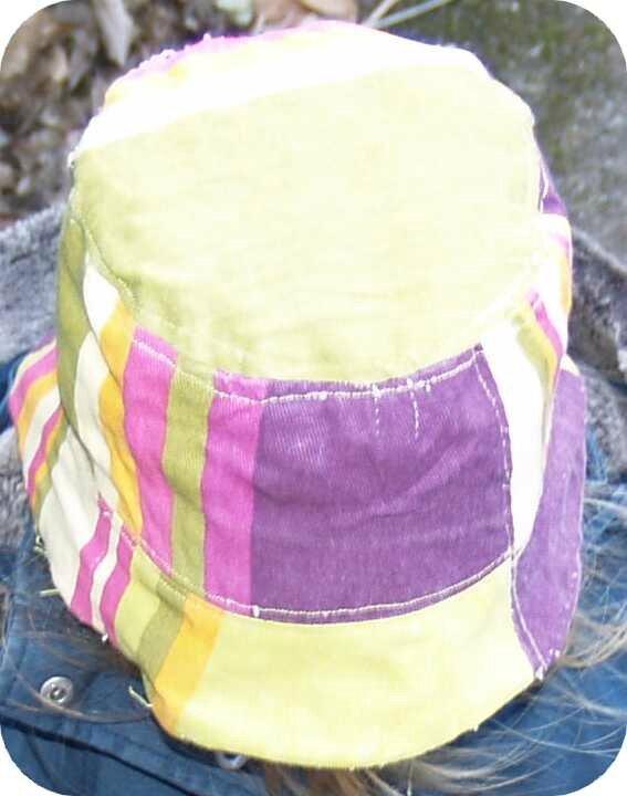 chapeaux07