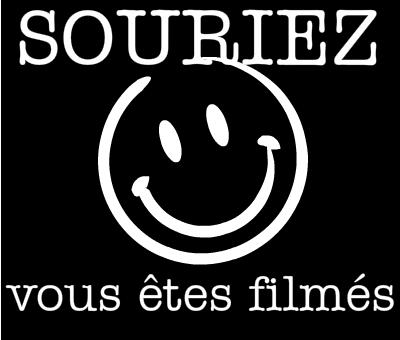 souriez-love-vous-etes-filmes-130994235734