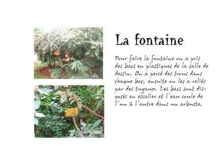 textes_jardins4