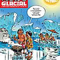 rechauffement climatique cop24 humour
