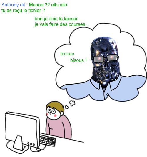geek04