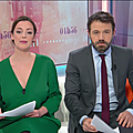 carolinedieudonne08.2019_02_19_journalpremiereeditionBFMTV