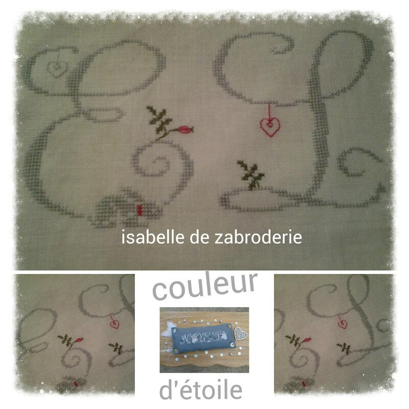 PhotoEditor-1488908508046