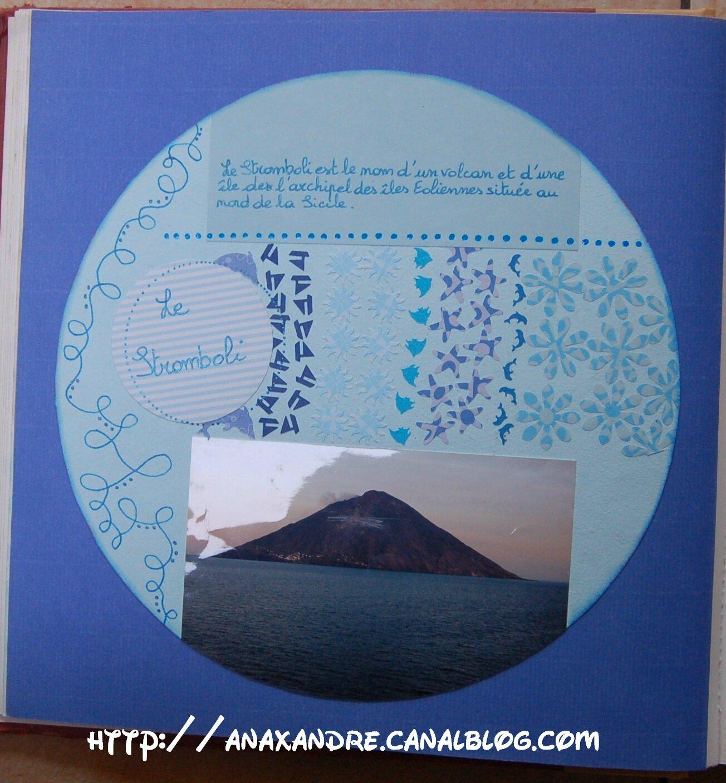Costa Concordia 2006 (015)