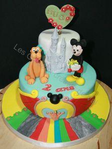Mickey 004