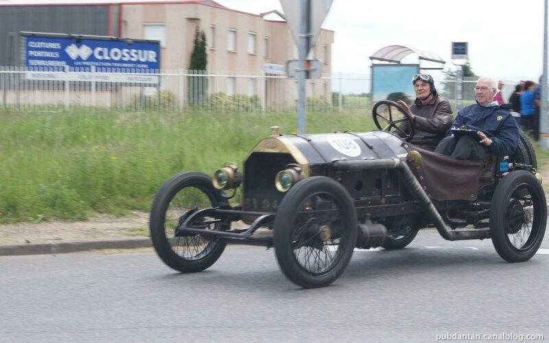 108-SCAT Targa Florio TC 1911-GB-2