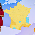 taniayoung04.2019_08_14_meteo20hFRANCE2