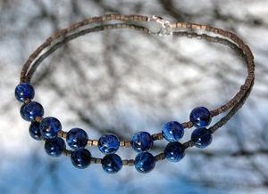 collier_bleu
