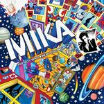 Mika___The_Boy_Who_Knew_Too_Much__Official_Album_Cover_