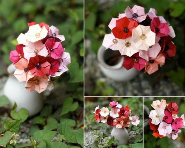 pink-wedding-flowers-paper-bridal-bouquet__full