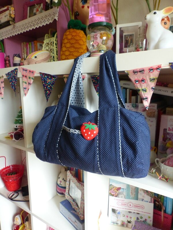 sac-bowling-atelier-couture-edith-cousu-main
