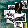 eiffel_02
