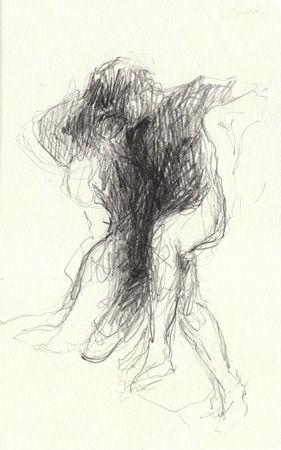 Rodin___Le_Baiser_II_2